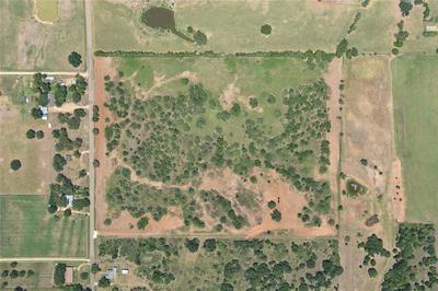 1024 COUNTY ROAD 228, Cameron, TX 76520 - Photo 1