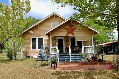 1269 BECK RD W, Victoria, TX 77905 - Photo 2