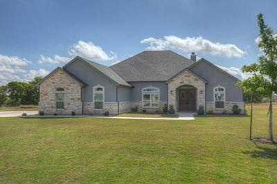 7102 NOTTINGSHIRE, Schertz, TX 78154 - Photo 1