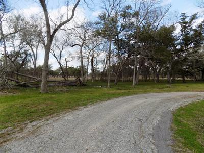 10-13 COUNTY ROAD 161 SHILO LOOP, Cedar Lane, TX 77414 - Photo 2