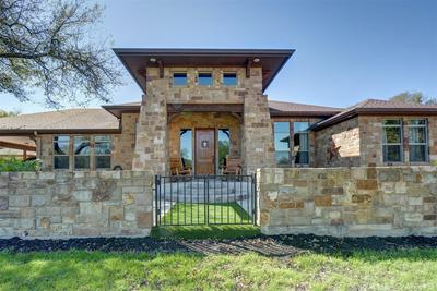 218 SANDY CREEK RANCH DR, Smithville, TX 78957 - Photo 2