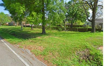 000 SEAGROVE STREET, SHOREACRES, TX 77571 - Photo 2
