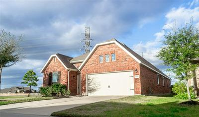 20422 STONEBRIDGE TERRACE DR, Richmond, TX 77407 - Photo 1