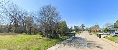 5942 SOUTHCREST ST, Houston, TX 77033 - Photo 2