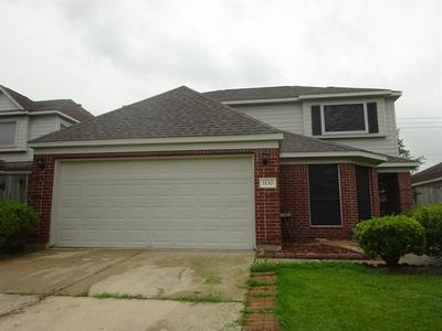 1130 FAIRLANE SQ, Channelview, TX 77530 - Photo 1