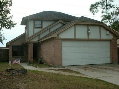24023 LEATHERGATE DR, Spring, TX 77373 - Photo 1