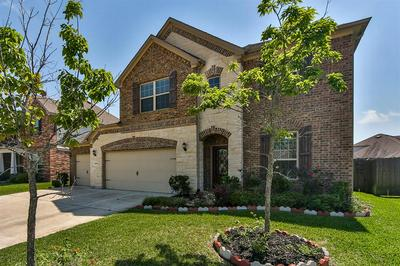 30215 WILLOW CHASE LN, BROOKSHIRE, TX 77423 - Photo 1