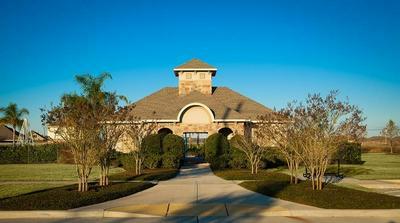 3110 SUNRISE HILL LN, League City, TX 77539 - Photo 1