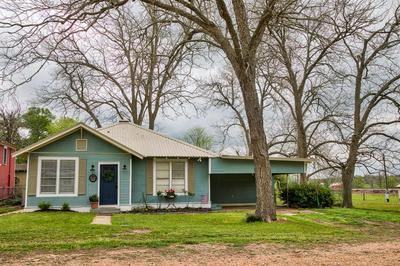 303 SIMEK ST, Fayetteville, TX 78940 - Photo 2