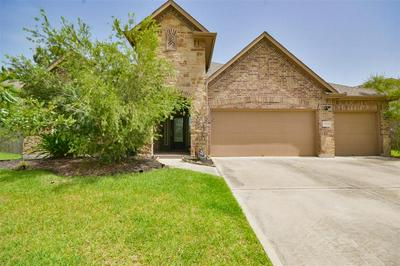 17223 CASCADING SPRINGS LN, Humble, TX 77346 - Photo 2