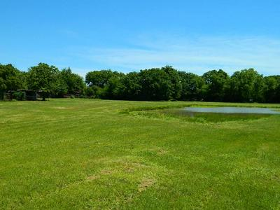 195 L COUNTY ROAD 852, Donie, TX 75838 - Photo 1