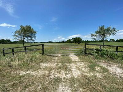 0 HOUSE ROAD, Brookshire, TX 77423 - Photo 1