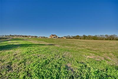 3903 COUNSIL LN, Brenham, TX 77833 - Photo 1