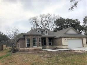 2523 TURBERRY DR, West Columbia, TX 77486 - Photo 1