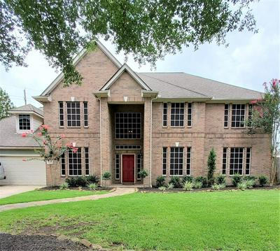 18905 PAR TWO CIR, Humble, TX 77346 - Photo 1