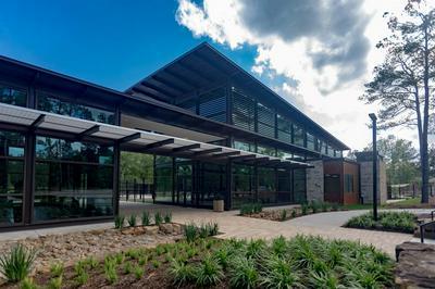 200 PASTORAL MEDLEY CT, Willis, TX 77318 - Photo 2