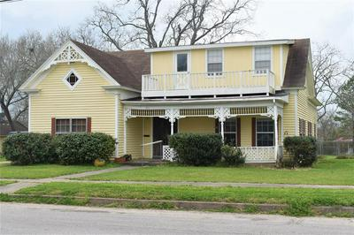 314 S MAIN ST, Hallettsville, TX 77964 - Photo 2