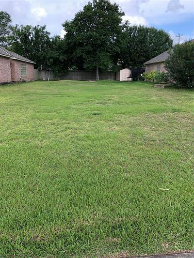 2029 LAKESIDE LANDING LANDING, Seabrook, TX 77586 - Photo 1
