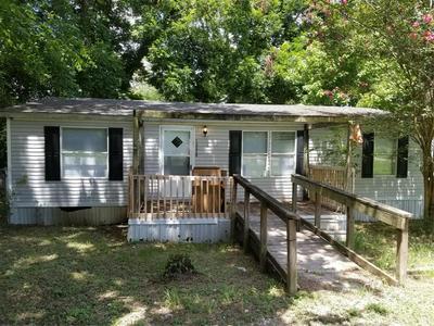 13295 PECAN TREE DR, Willis, TX 77318 - Photo 1