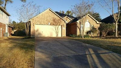 19607 WATER POINT TRL, Humble, TX 77346 - Photo 1