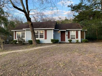 1623 E MAIN ST, NACOGDOCHES, TX 75961 - Photo 1