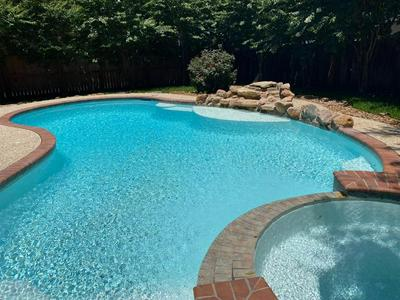 20418 WATER POINT TRL, Humble, TX 77346 - Photo 1