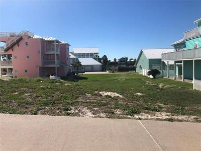 242 ROYAL DUNES CIR, Port Aransas, TX 78373 - Photo 1