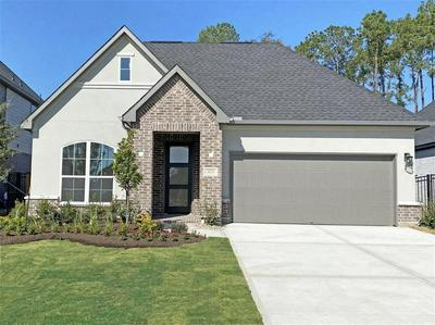 28222 CLEAR BREEZE CT, Spring, TX 77386 - Photo 1