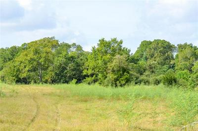 TBD JINKINS, Madisonville, TX 77872 - Photo 2