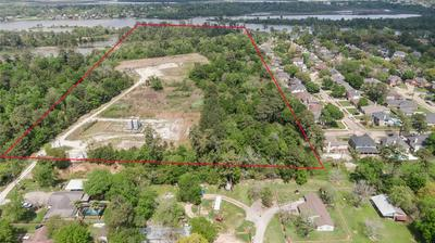 000 W WALLISVILLE ROAD, Highlands, TX 77562 - Photo 2