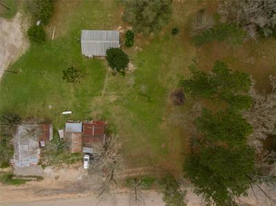 7831 PLUM GROVE RD, CLEVELAND, TX 77327 - Photo 2