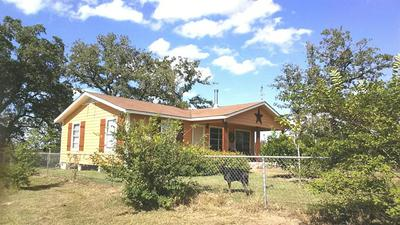 9744 COUNTY ROAD 362, Caldwell, TX 77836 - Photo 2