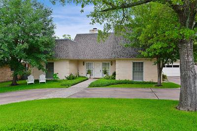 2508 BRIARWOOD CIR, Bryan, TX 77802 - Photo 2
