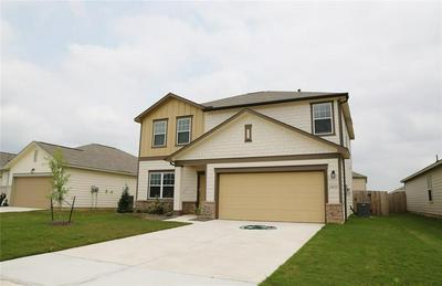 1013 BANYON TREE LN, Brookshire, TX 77423 - Photo 2