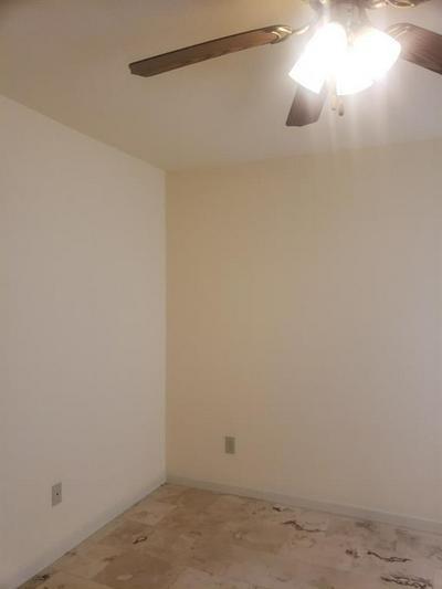 210 OAK ST, DAYTON, TX 77535 - Photo 2