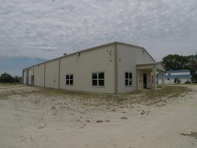203 STATE HIGHWAY 164, Donie, TX 75838 - Photo 1