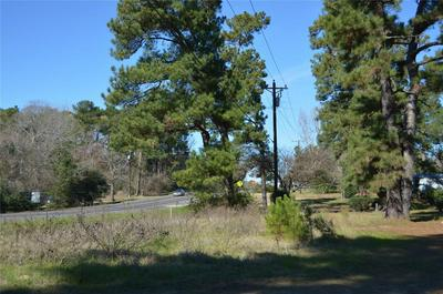12581 HWY 156, COLDSPRING, TX 77331 - Photo 2