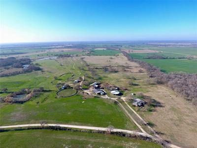 1290 COUNTY ROAD 105, Riesel, TX 76682 - Photo 2
