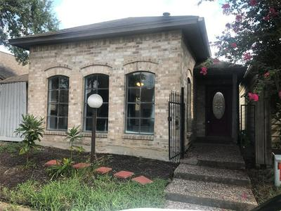 11204 FORKED BOUGH DR, Houston, TX 77042 - Photo 2