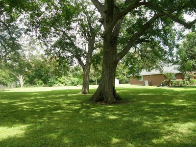 1614 WAGON RD, Simonton, TX 77485 - Photo 2