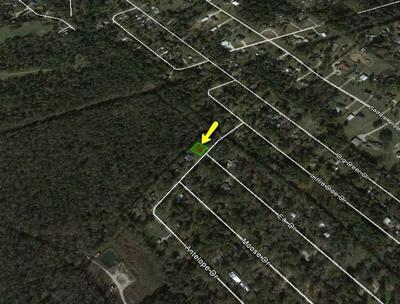 00 ANTELOPE DRIVE, Crosby, TX 77532 - Photo 2