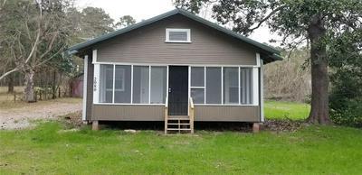 2080 W HOUSTON ST, JASPER, TX 75951 - Photo 2