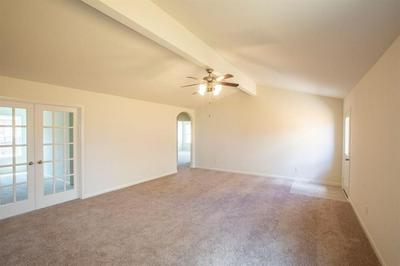 12305 BOWLINE RD, TEXAS CITY, TX 77568 - Photo 2