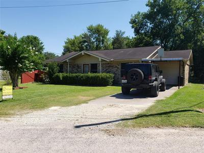 2602 NELGA RD, Wharton, TX 77488 - Photo 1