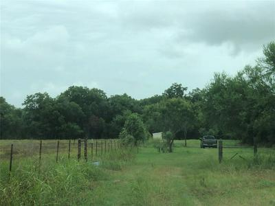 0000 RAINBOW ROAD, Cuero, TX 77954 - Photo 2
