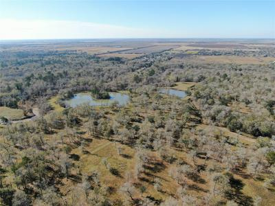 000 COUNTY ROAD 191, Alvin, TX 77511 - Photo 1