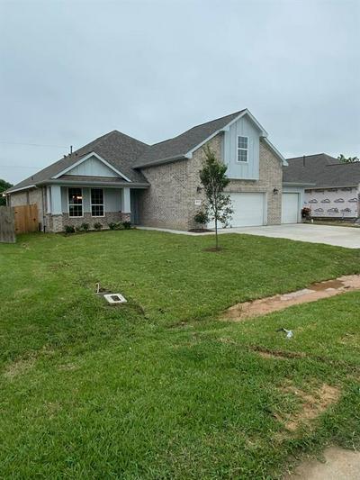 9123 ANNA ST, Needville, TX 77461 - Photo 1