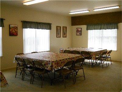 700 GORDON ST, SINTON, TX 78387 - Photo 2