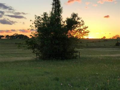 0000 BLEIBLERVILLE, Bleiblerville, TX 77833 - Photo 1