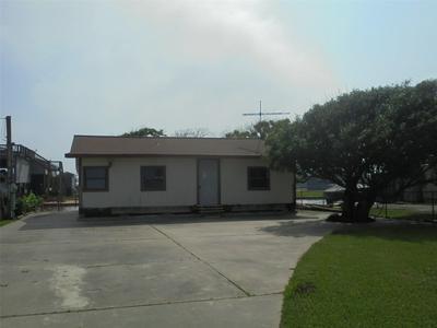 2120 HIGHWAY 457, Sargent, TX 77414 - Photo 1